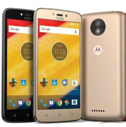 Motorola Moto C Plus.JPG