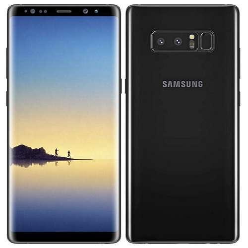 Harga Samsung Galaxy Note 8
